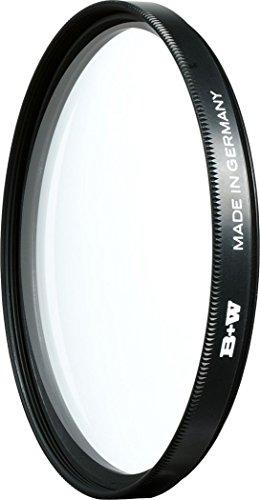 B+W Nahlinse / Makrolinse +4 (37mm, E, 2x vergütet, Professional)