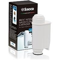 Saeco Brita CA6702/00 - Filtro de agua para máquinas de café espresso automáticas