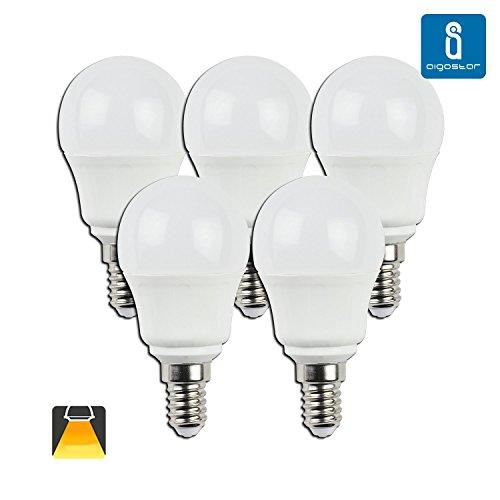 aigostar-pack-de-5-bombillas-esfericas-led-a5-g45-5w-casquillo-fino-e14-luz-calida-3000k-clase-de-ef