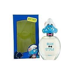 First American Brands Azul...