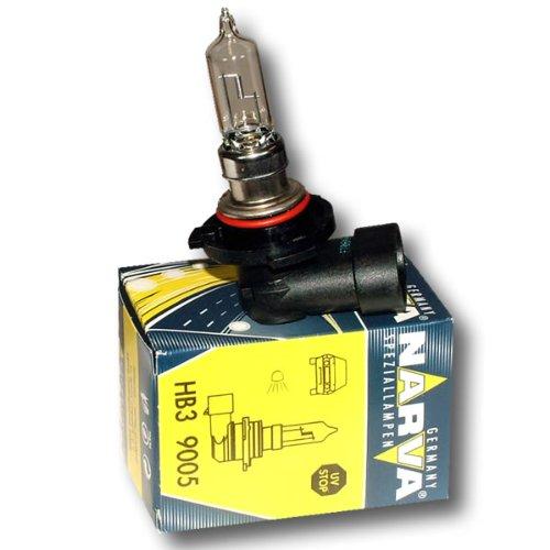 heinwerfer Lampe 12V 60W ()