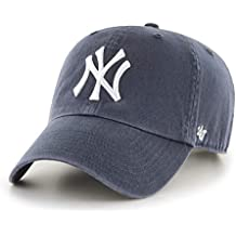 Unbekannt Kappe MLB New York Yankees Clean Up 5b471685fa5