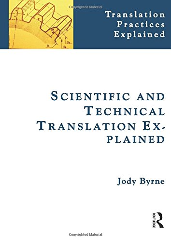 scientific-and-technical-translation-explained-a-nuts-and-bolts-guide-for-beginners-translation-prac