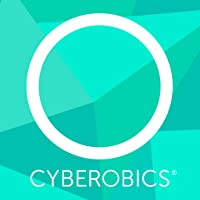 CYBEROBICS – Fitness Workouts