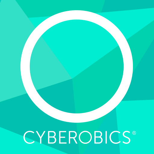 CYBEROBICS: Fitness Workout, HIIT, Yoga & Cycling