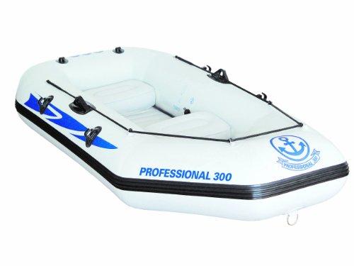 Wehncke Schlauchboot – Boot-Set Professional Wehncke Ty… | 04007383104215