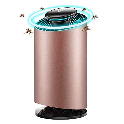 Moskito-Repellent Insektenschutzmittel Home elektronisches Restaurant Moskito-Repellent