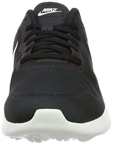 Nike Herren MD Runner 2 LW Sneaker Schwarz (Black/sail/anthracite)