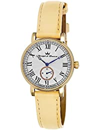 Reloj YONGER&BRESSON para Mujer DCP 077/BS13