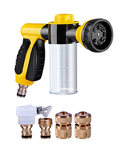 shi-xiang-shop-espuma-de-alta-presion-de-lavado-pistola-de-agua-amarillo-multi-longitud-opcional-a-t