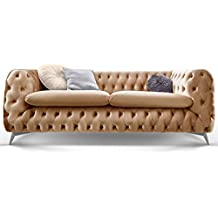 Suchergebnis Auf Amazonde Für 2 Sitzer Sofa Berlin