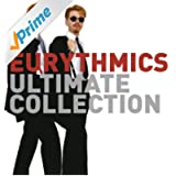 Ultimate Collection (2 disk set)