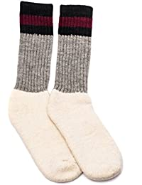 Red Wing Arctic Chaussettes Laine