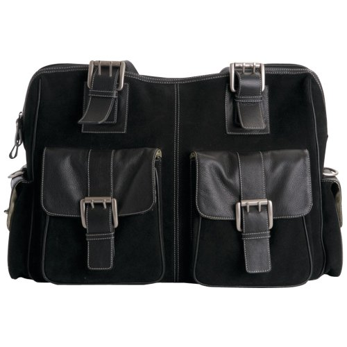 jill-e-bag-20-x75-x13-large-rolling-camera-bag-black-leather-and-black-suede