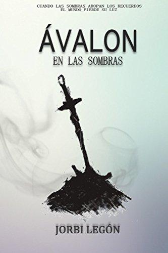 Ávalon: En las Sombras por Jorbi Legón