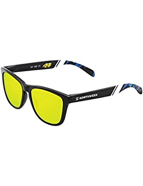 NEW 2017 - gafas de sol sunglasses Northweek FAN POL ESPARGARÓ ED.- lentes polarizadas
