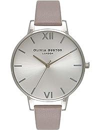 Olivia Burton Analogue Quartz OB16BD99