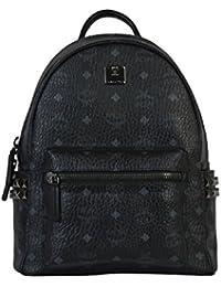 Suchergebnis auf für: mcm rucksack damen: Koffer