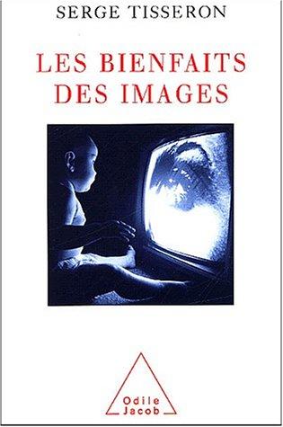 Vignette du document Les  bienfaits des images