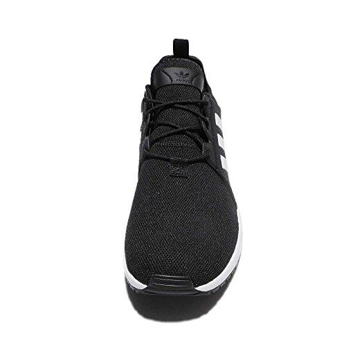 adidas Herren X_PLR Turnschuhe mehrfarbig (Negbas/Ftwbla/Negbas)