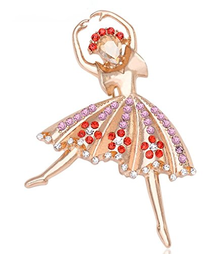 epinki-femme-broche-acier-inoxydable-poupee-broches-mariage-broche-rose-or