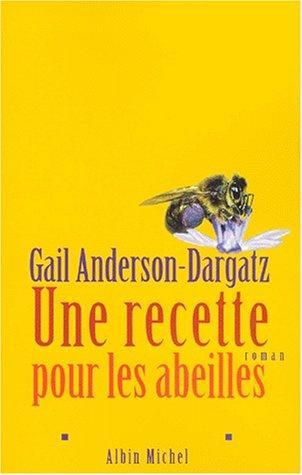 """<a href=""""/node/9436"""">Une recette pour les abeilles</a>"""