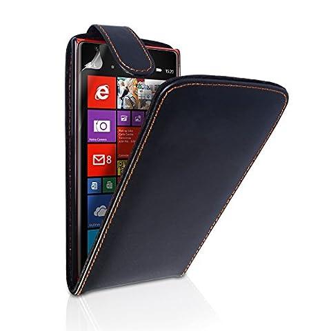 Lcd Nokia 1520 - Yousave Accessories NO-KA01-Z629 Etui à clapet en