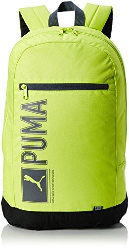 PUMA-PUMA-PIONEER-BACKPACK-I