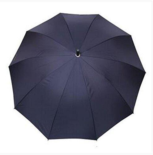 affari-ombrello-10k-acciaio-bone-aperto-dal-aperto-barra-diritta-idrorepellente-doppia-grande-ombrel