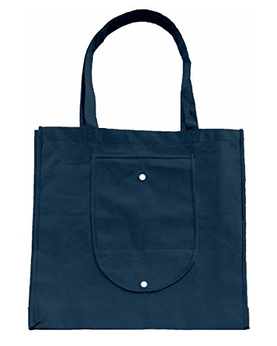 Bags By Jassz, Borsa a spalla donna Dark Blue