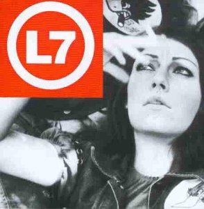L7-box (The Beauty Process: Triple Platinum)