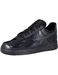 Suchergebnis auf für: Nike Letzter Monat