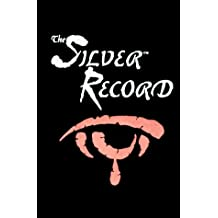 The Silver Record (Werewolf: The Apocalypse)
