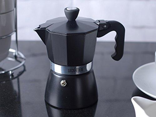 creative-tops-3-tazas-la-cafetiere-classic-espresso-cafetera-de-filtro-color-negro