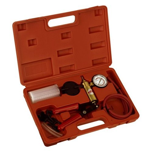 sealey-vacuum-tester-and-brake-bleeding-kit-complete-with-carry-case