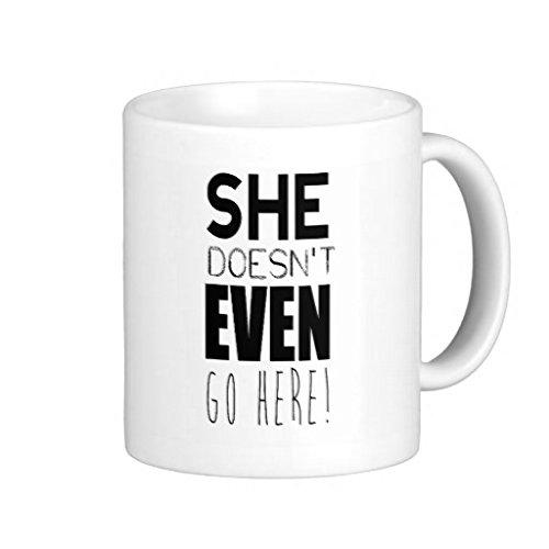 she-qoiueof-non-ancora-mean-girls-go-here-tazze-11-g