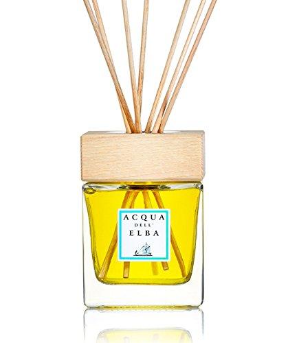 Acqua Dell'Elba Home Fragrance Diffuser - Casa Dei Mandarini 200ml
