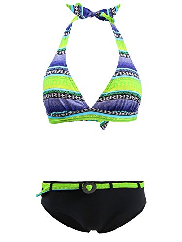 lolita-angels-shorty-soft-surf-green-2p-maillot-bain-2-pieces-vert-taille-44