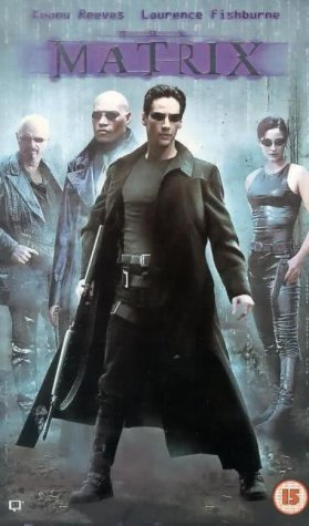 the-matrix-vhs-1999
