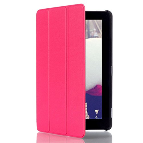zolimx-tri-fold-cuero-soporte-funda-para-amazon-kindle-fire-7-pulgadas-edicin-de-2015-rosa-roja