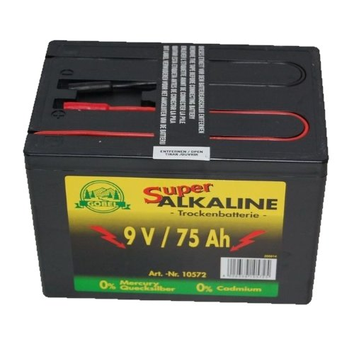 gobel-landfuxx-batterie-pour-electrificateur-de-cloture-9-v-75-ah