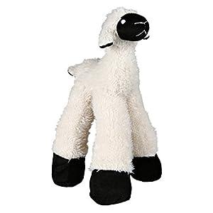 Trixie Mouton Peluche Longue Jambe