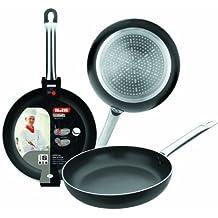 IBILI 403030 - Sarten I-Chef 30 Cm