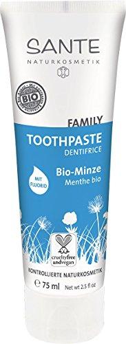 sante-dentifrico-menta-con-fluor-sante-75ml