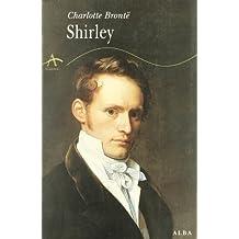 Shirley (Clásica)
