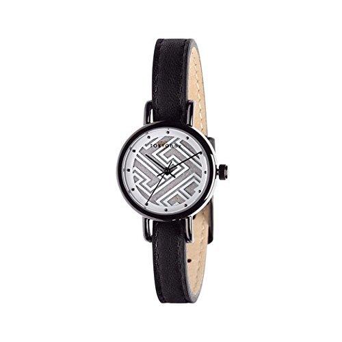 tokyobay-fuji-orologio-colore-grigio