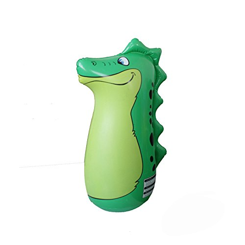 kids-inflatable-boxer-3d-boxing-punch-bop-bag-kids-chrismas-gift-roly-poly-toy-45cm-tall-dinosaur