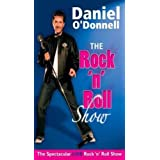 Daniel O'Donnell - the Rock 'n' Roll Show