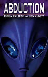 Abduction by Rodman Philbric (1998-07-01)