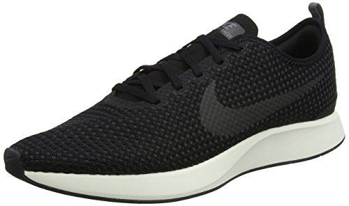 W Dualtone Racer, Zapatillas de Gimnasia para Mujer, Gris (Vapste Greyatmosphere Greyguns 007), 41 EU Nike